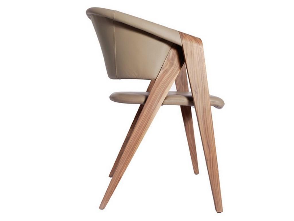 Καρέκλα Κ8 ΚΑΡΕΚΛΕΣ